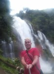 carlos, 38  , Alcobendas