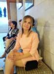 Lybov, 35  , Verkhnyaya Pyshma