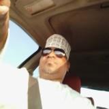 نوح, 36  , Muscat