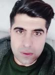 Mehmet, 27  , Sultangazi