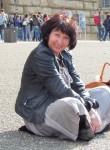 Neya, 53  , Dolgoprudnyy