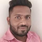 Mahadev, 18  , Karad