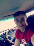 Vlad, 24  , Polatsk