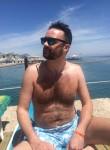 Pavel, 37, Kazan