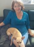Arina, 51  , Toronto