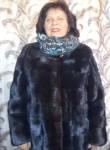 Tamara, 65  , Lipetsk