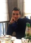 Alyas, 18  , Plavsk