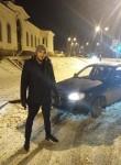 Kamoliddin, 24  , Pushkin