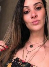 Joana Angélica , 32, Brazil, Rio de Janeiro