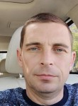 Igor, 42  , Kiev
