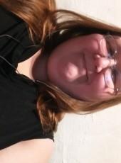 Liz, 40, United States of America, Columbus (State of Ohio)