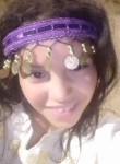 Khmiri, 19  , Tunis