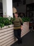 Марина, 43 года, Йошкар-Ола