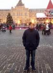 Roman, 26  , Arkhangelsk