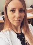 Elya, 29  , Leninogorsk