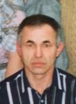 Viktor Bolotov, 69  , Perm