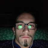 Mirko, 22  , Priolo Gargallo
