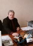 Boris, 65  , Saransk