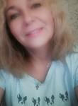 Kseniya, 46  , Minsk