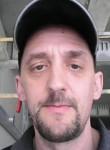 VLADIMIR, 45  , Myski