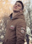 Anatoliy, 24, Saint Petersburg
