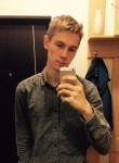 Grisha, 23  , Tyumen