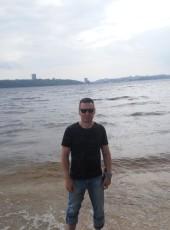 Sergey, 50, Russia, Cheboksary