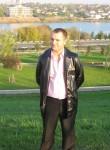 Artur, 31  , Volnovakha