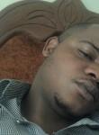 thom, 22  , Lilongwe