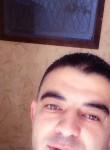 شعيب, 33 года, إربد