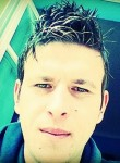 Antonio , 29  , Nice