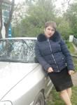 Lyudmila, 43  , Bohuslav