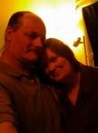 Jacqueline, 49  , Dayton
