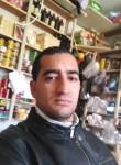 Jawhar, 25  , Jawhar