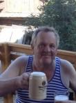 Villi, 65  , Smargon