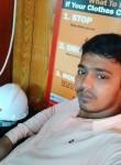 Rahul, 25  , Haldia