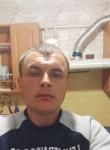 Александр Кирийч, 29, Novograd-Volinskiy