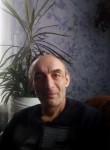 Anatoliy, 54  , Cheremkhovo