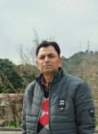 Jeet Bhagat, 41  , Jammu