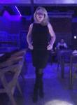 irina, 44, Manavgat