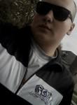 Svyatoslav, 20  , Kstovo