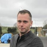 Marco , 31  , Zschopau