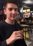 Vilmir, 19, Kazan