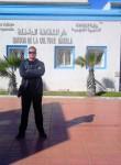 Kirill, 32  , Las Palmas de Gran Canaria