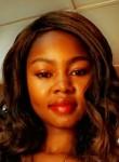 Asseta, 18  , Ouagadougou