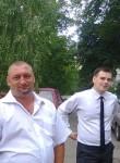 Сергей, 43 года, Ленинский