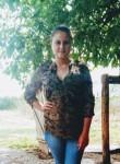 Lyudmila, 19  , Afipskiy