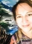 Tatyana ___, 43, Minsk