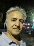 Hassanreza Abb, 43  , Tashkent