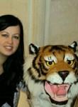 Anna Pershina, 34, Moscow